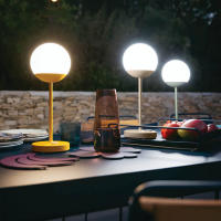 Fermob Table Lamps