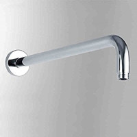 Shower Arms By Grohe