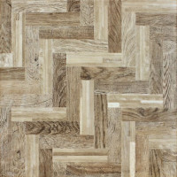 Floor Tiles by Somany