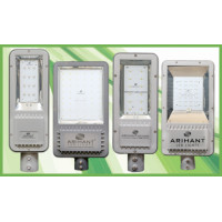 Arihanth LED Lights Outdoor Lights