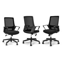 Enwork Executive Chairs