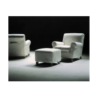 Ottomans By Flexform