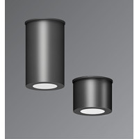 K-Lite Outdoor Ceiling Lamps