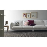 Sectional By Calligaris