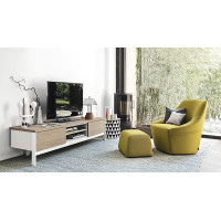 Tv Cabinets By Calligaris