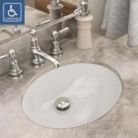 Decolav Wash Basins