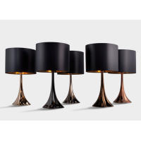 Atelier Gary Lee Table Lamps