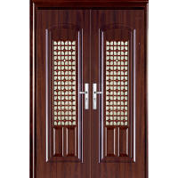 Doors by Casa Porta Impex