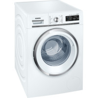 Washing Machines By Asko