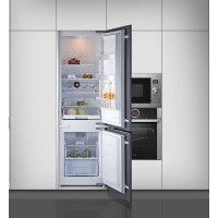 Refrigerators By Kaff