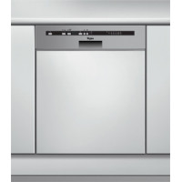 Dishwashers By Whirlpool
