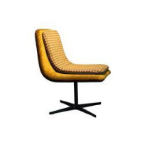 Easy Chair By Domitalia