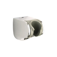 Hand Shower Holders By Kohler
