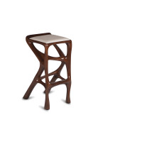 Amorph Bar Stools