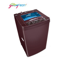 Washing Machines By Godrej