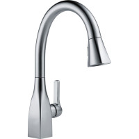 Kitchen Faucets By Vado