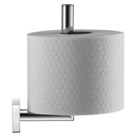 Toilet Roll Holders By Duravit