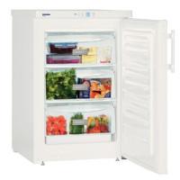 Refrigerators15