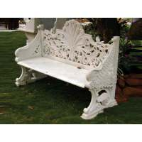 Artworld India Garden Sofas