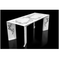 Dining Tables By Arktura