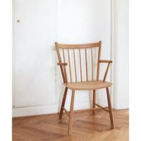 HAY Dining Chairs