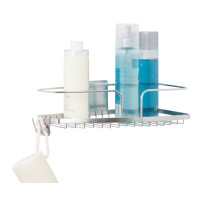 Shower Accessories By Better Living