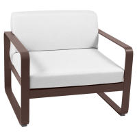 Fermob Lounge Chairs