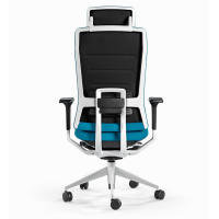 Actiu Office Chairs