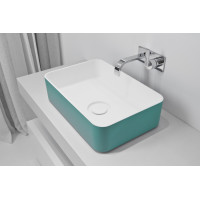 Arlexitalia Wash Basins