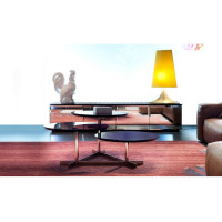 Coffee Tables By Erba