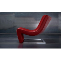 Lounge Chairs By Erba