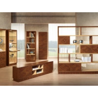 Book Cases By Carpanelli Classic