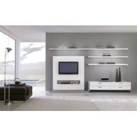 Tv Cabinets By Alivar