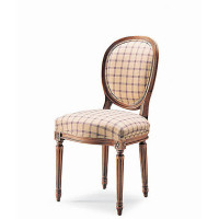 Dining Chairs By Century Furniture