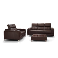 Karlsson Sectional