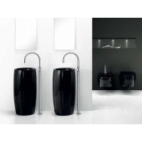 WashBasins By AeT Italia