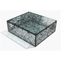 Coffee Tables By Arktura