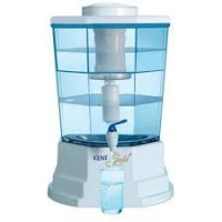 Water Purifiers By Kent