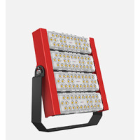 K-Lite Outdoor Floodlights