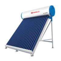 Solar Water Heater by Havells