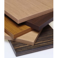 Laminates By Formica