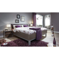 Double Beds By Nolte