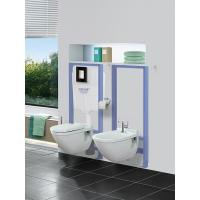 Bidet By Grohe
