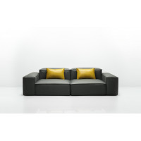 Allermuir Sectional