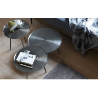 Coffee Tables By Alivar