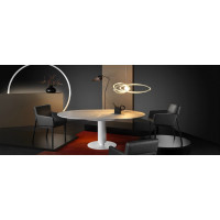 Dining Tables By Lago
