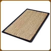 Carpets By Bahubali