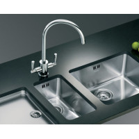Sinks By Franke