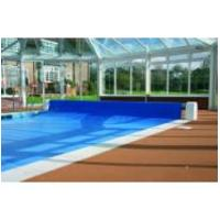 Certikin Pool Covers