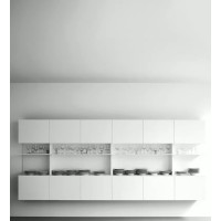 Boffi Modular Kitchens
